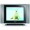 Телевизор Erisson 21UF60