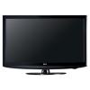 ЖК телевизор LG 22LH2000
