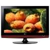 ЖК телевизор LG 26LG4000