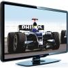 ЖК телевизор Philips 32 PFL 7694H/60