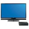 ЖК телевизор Philips 42PES0001