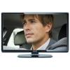 ЖК телевизор Philips 42PFL8694