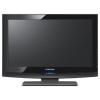ЖК телевизор Samsung LE32B350