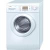 Стиральная машина Bosch WVD 24520 EU