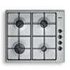 Независимая газовая варочная панель Bosch PCD 615 DEU