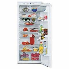 Встраиваемый холодильник Liebherr IKP 2850