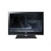 ЖК телевизор Akai LTA-22N686HCP