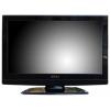 ЖК телевизор Akai LTC-26N680HCP