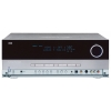 Ресивер Harman/Kardon AVR 745