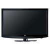 ЖК телевизор LG 37LH2000