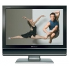 ЖК телевизор Hyundai H-LCD2201