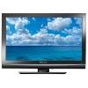 ЖК телевизор Rolsen RL-32B01