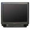 Телевизор Rubin 37M10