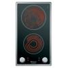Независимая электрическая варочная панель Hotpoint-Ariston DZ 2K