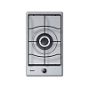 Независимая газовая варочная панель Bosch PCH 345 D