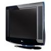 Телевизор LG 21SA1RG