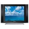 Телевизор Rolsen C21SR45