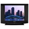 Телевизор Supra CTV-21004