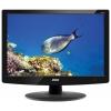 ЖК телевизор BBK LT2202S