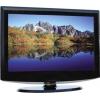 ЖК телевизор Erisson 15LJ18