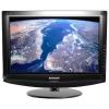 ЖК телевизор Erisson 15LM08