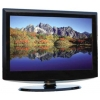 ЖК телевизор Erisson 19LJ08