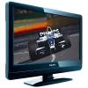 ЖК телевизор Philips 19PFL3404