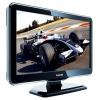 ЖК телевизор Philips 22PFL5604/60