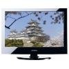 ЖК телевизор Supra STV-LC2615F