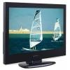 ЖК телевизор Supra STV-LC2622W