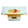 Детские весы Ariete 8410