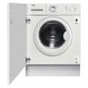 Встраиваемая стиральная машина Zanussi ZWI 1125