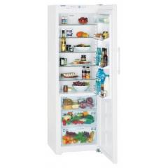 Холодильник Liebherr KB 4260