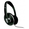 Наушники Philips SHP5400
