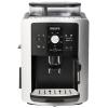 Кофемашина Krups EA8005 Espresseria Automatic