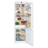 Холодильник Liebherr ICN 30560-20