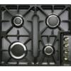 Независимая газовая варочная панель Candy PSA 640/2 F GH