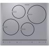 Независимая электрическая варочная панель Electrolux EHD 60160 P