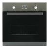Электрический независимый духовой шкаф Ardo HB 063 X