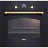 Независимый электрический духовой шкаф Bosch HBN 230N60