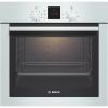 Независимый электрический духовой шкаф Bosch HBN 330521