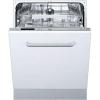 Встраиваемая посудомоечная машина AEG F 89020 IA