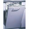 Встраиваемая посудомоечная машина Bosch SRV 33 A13