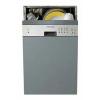 Посудомоечная машина Electrolux ESL 4121