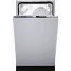 Встраиваемая посудомоечная машина Electrolux ESL 4131