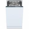 Встраиваемая посудомоечная машина Electrolux ESL 43010
