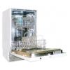 Встраиваемая посудомоечная машина Kronasteel BDE 4507 EU