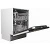 Посудомоечная машина Kronasteel BDE 6007 LP