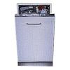 Встраиваемая посудомоечная машина Neff S59T55X0EU