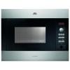Встраиваемая микроволновая печь (СВЧ) AEG MC 2660 EM